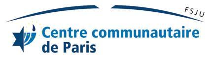 Logo CCP2