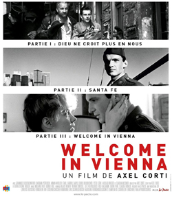 welcome-in-vienna-partie-1-dieu-ne-croit-plus-en-nous