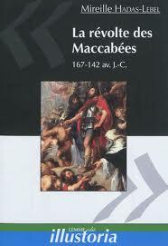 Maccabées