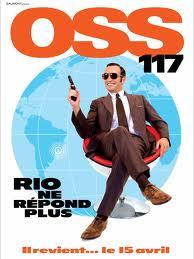 OSS117